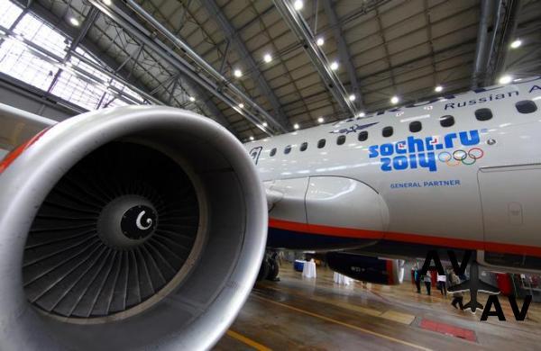 AFI KLM E&M внедрил инструменты предиктивного техобслуживания