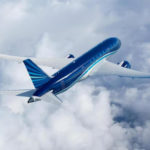 Авиакомпания AZAL выразила готовность взять еще четыре Boeing 787
