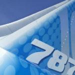 Boeing объявил о запуске программы Boeing 787-10