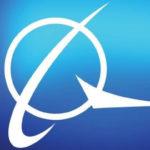 Boeing планирует сосредоточиться на удлиненной версии самолета NMA