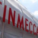 Finmeccanica не планирует выходить из СП SuperJet International