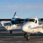 "Корпорация ""Витязь"" заказала семь самолетов DHC-6 Twin Otter Series 400"