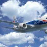 ОАК подвела итоги авиасалона в Ле-Бурже
